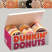 Dunkin' Donuts / Данкин Донатс