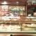Пекарти