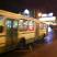 Автобус 275