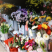 Салон Цветов