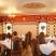 Ресторан гостиницы Сретенская