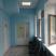 Стоматологическая поликлиника №53